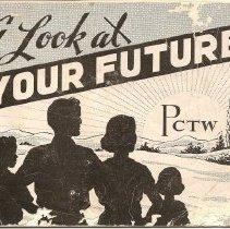 Image of Portland Copper & Tank Works
