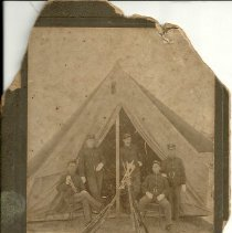 Image of 2009.005.24 - Cora Shaw Simpson Collection