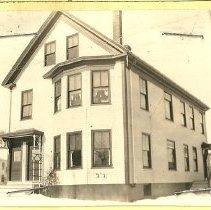 Image of 33 Chapel Street