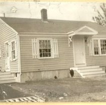 Image of 37 Coolidge Avenue