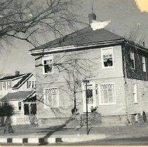Image of 442 Cottage Road