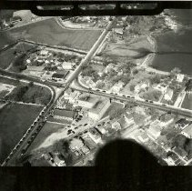 Image of 1991.001.39 -