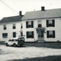 Image of 907 Highland Avenue