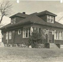 Image of 3 Cushing's Point, Guy Brawn house