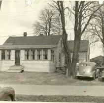 Image of 53? Cushing Street, Dorshuck