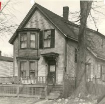 Image of 1977.001.22 -