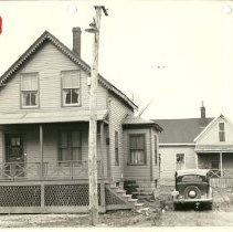 Image of 1977.001.32 -