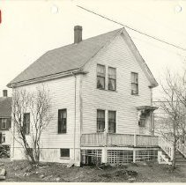 Image of 1977.001.24 -