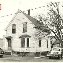 Image of 1977.001.28 -