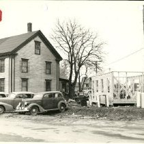 Image of 1977.001.30 -