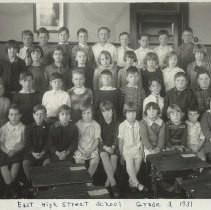 Image of 1986.001.2 -