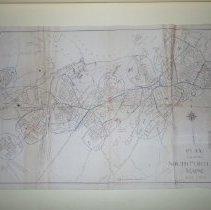 Image of 2012.135.19 - J. Harold Webster Collection