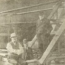 Image of Shipyard owners?