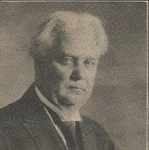 Image of Frederick Hinckley