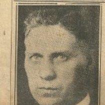 Image of PEE Dec 19, 1930, George Hinckley, page 1