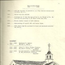 Image of History Page 9