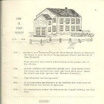 Image of History Page 1