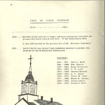 Image of History Page 2