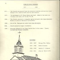 Image of History Page 4