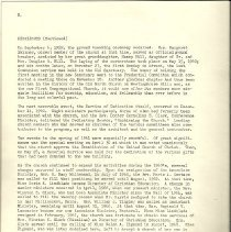 Image of History Page 8