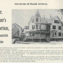Image of 1910 advertisement