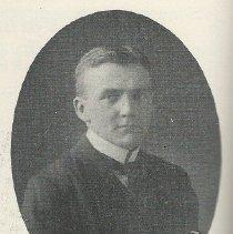 Image of Julius Jensen