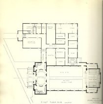 Image of Floor Plans page 1