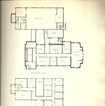 Image of Floor Plans page 2