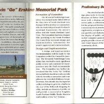 Image of Inside of Brochure