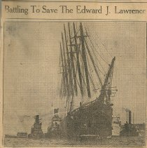 Image of Edward J. Lawrence