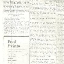 Image of 1997.004 -