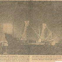 Image of Mayflower II