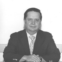 Image of Ralph T. Kilgore