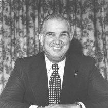 Image of Harold M. Macomber