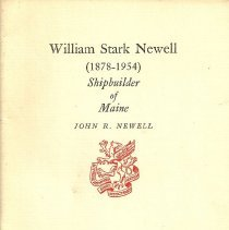 Image of William Stark Newell