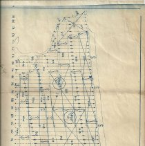 Image of Blueprint