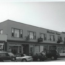 Image of 91 Ocean Street