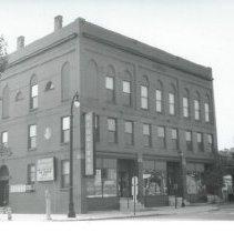 Image of 107 Ocean Street