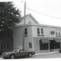 Image of 138 Ocean Street