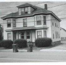 Image of 139-141 Ocean Street