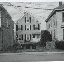 Image of 143 Ocean Street
