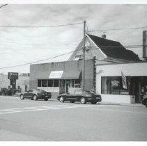 Image of 173 Ocean Street