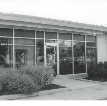 Image of 185 Ocean Street