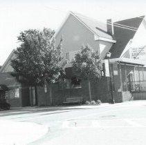 Image of 71-77 Ocean Street