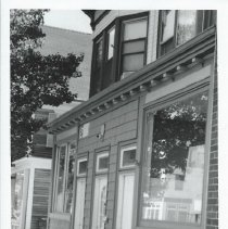 Image of 2015.098.8 - Knightville Architectural Survey
