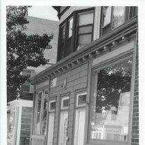 Image of 79 Ocean Street