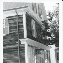 Image of 2015.098.9 - Knightville Architectural Survey