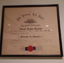 Image of 1987.002.6 -