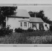 Image of 2005.006.7 - Frank and Kathleen Greenlaw collection
