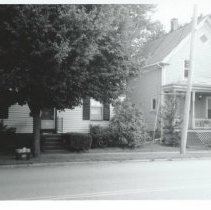 Image of 2015.098.100 - Knightville Architectural Survey